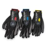 MTN PRO Gloves Nylon