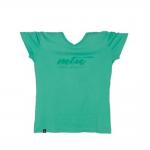 MTN Green T-shirt