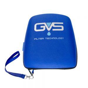 GVS Mask Carry Bag