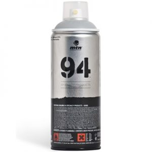 MTN 94 Speciality Contact Adhesive 400ml