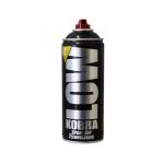 Kobra Low Transparent