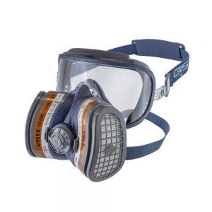 Elipse Integra A2P3 Maska