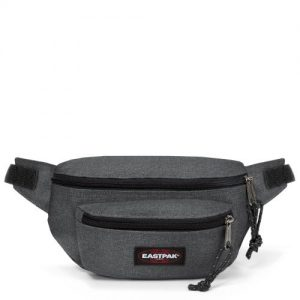 Eastpak Doggy Black Denim