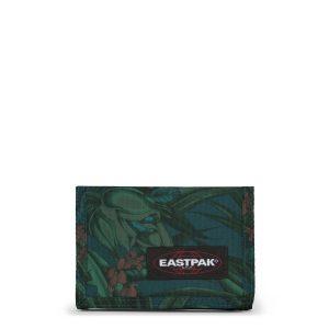 Eastpak Crew Brize Mel Dark