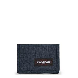 Eastpak Crew Triple Denim