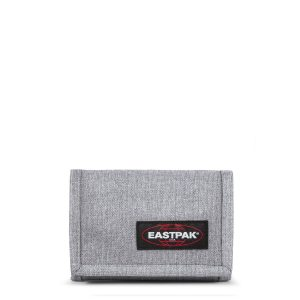 Eastpak Crew Dark Grey