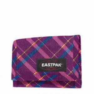 Eastpak Crew Caro