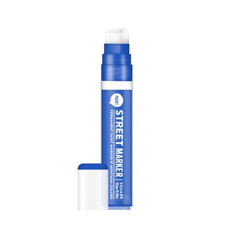 MTN Street Paint Marker 15mm