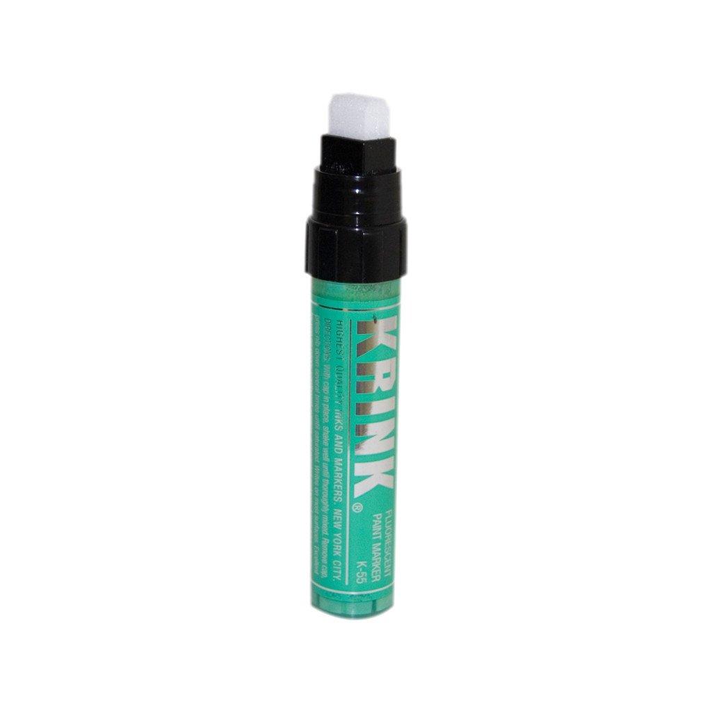 Krink K-55 Fluorescent Paint Marker