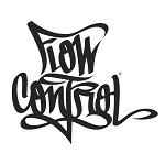Flow Control Wear