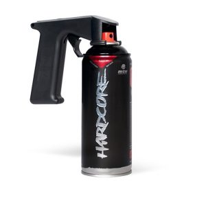MTN Spray Grip