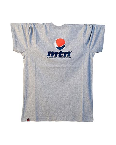 MTN Logo T-Shirt