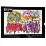 Dope Book