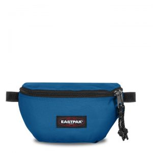 Eastpak Springer Urban Blue