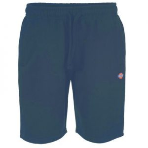 Glen Cove shorts Navy