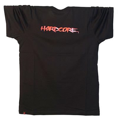 MTN Hardcore T-Shirt