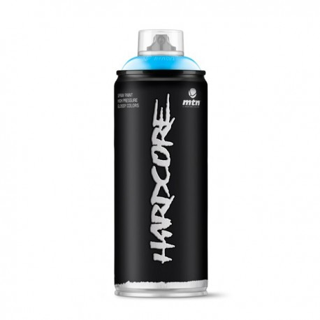 MTN Hardcore 400ml