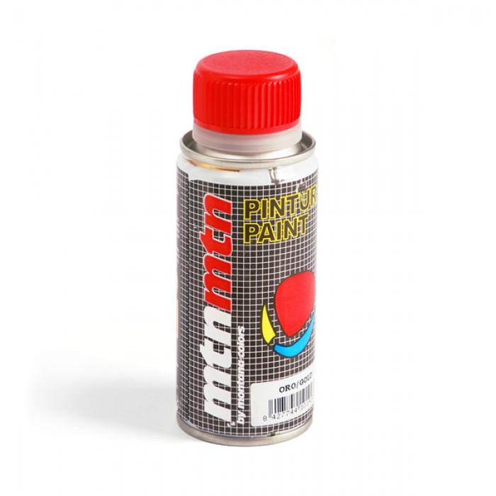 MTN Liquid 100ml