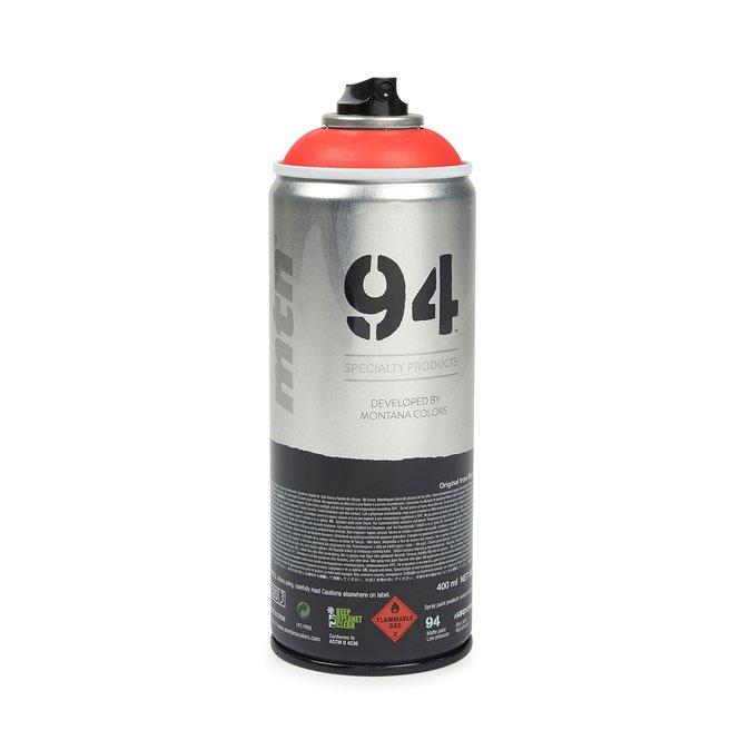 MTN 94 Chalk 400ml