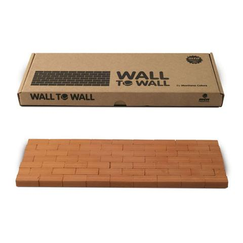 MTN Wall to Wall